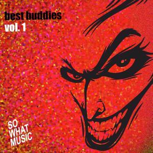 Best Buddies, Vol. 1