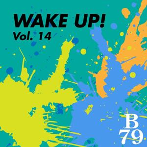 Wake Up!, Vol. 14