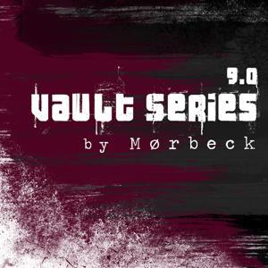 Vault Series 9.0