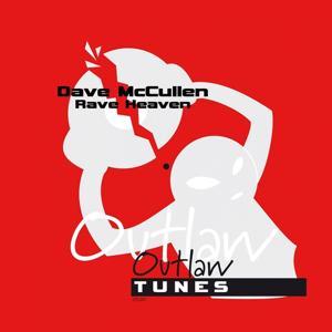 Rave Heaven