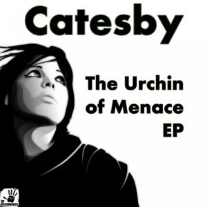 The Urchin of Menace Ep