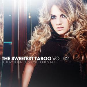 The Sweetest Taboo, Vol. 2