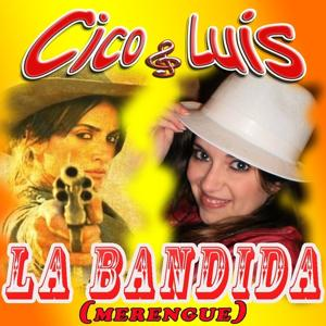 La Bandida (Merengue)