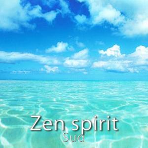 Zen Spirit: Sud