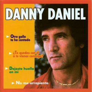 Danny Daniel (Singles Collection)