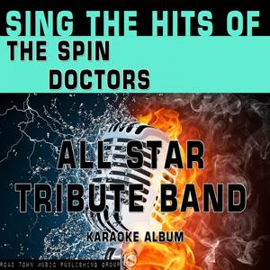 Sing the Hits of The Spin Doctors