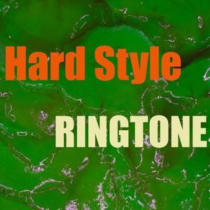 Hard Style Ringtone