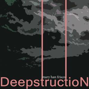 Deepstruction (Electro House, Soundtrack, Elements for DJ Mix)