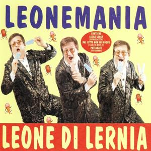 Leonemania