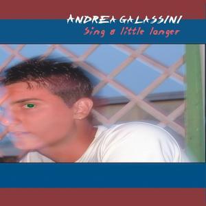 Sing a Little Longer