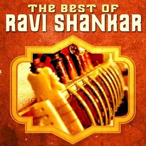 The Best of Ravi Shankar