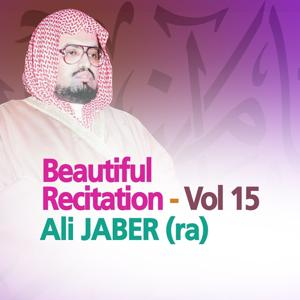 Beautiful Recitation, Vol. 15 (Quran - Coran - Islam)