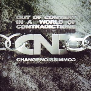 Change No Commission