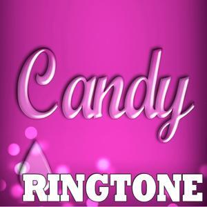 Candy (Ringtone)
