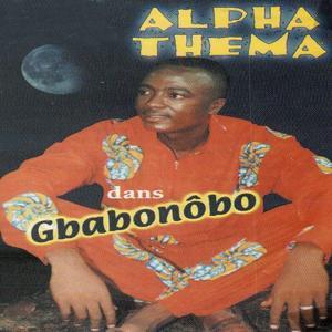 Gbabonôbo