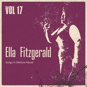 Songs in Mellow Mood, Vol. 17