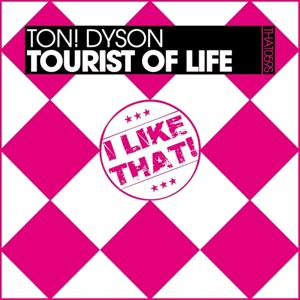 Tourist of Life