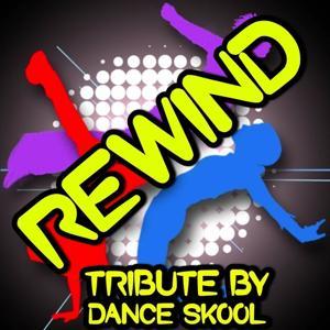 Rewind - Tribute to Diane Birch and Devlin