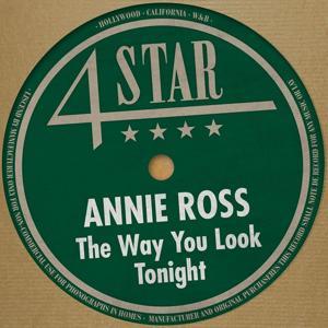 The Way You Look Tonight (4 Stars)