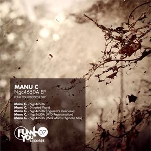 Ngc4650A EP