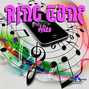 Hits Ringtones