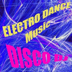 Electro Dance Music (Remix)