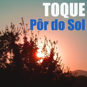 Toque Pôr do Sol