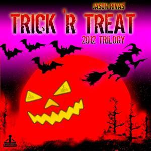 Trick 'r Treat (2012 Trilogy)