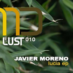 Lucia EP