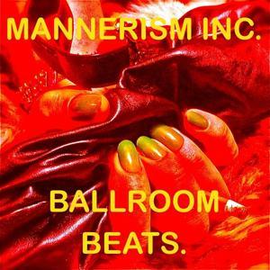 Ballroombeats
