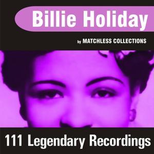 111 Legendary Recordings
