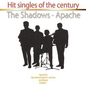 Apache - Hit Singles of the Century