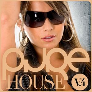 PURE House, Vol. 4