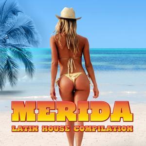 Merida (Latin House Compilation)