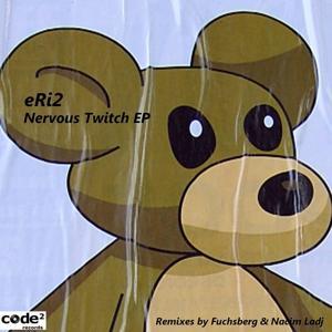 Nervous Twitch EP
