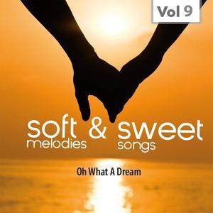 Sweet & Soft, Vol. 9