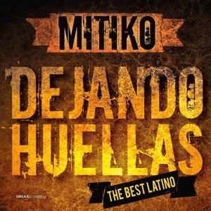 Dejando Huellas (The Best Latino)
