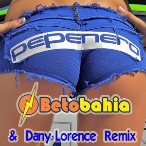 Pepenero (Dany Lorence remix)
