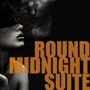 Round Midnight Suite
