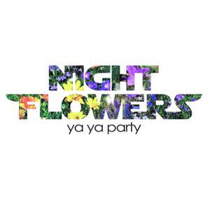 Ya Ya Party (Radio Edit)