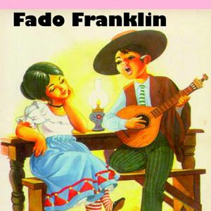 Fado Franklin