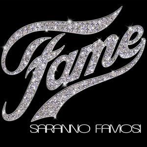Fame Compilation, Vol. 2 (Saranno famosi)