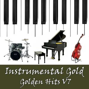 Instrumental Gold: Golden Hits, Vol. 7