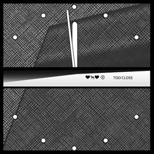 Too Close (To Love You)