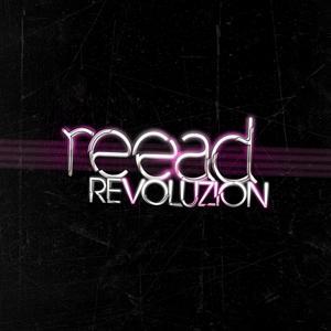 Revoluzion (Deluxe Album)