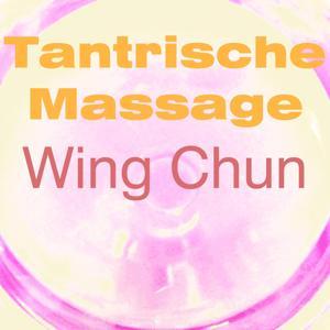 Tantrische massage (Vol. 4)