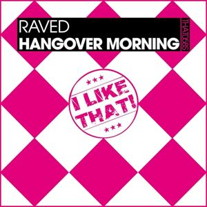Hangover Morning