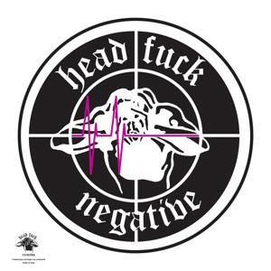 Negative Connection