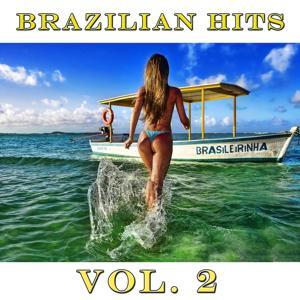 Brazilian Hits, Vol.2