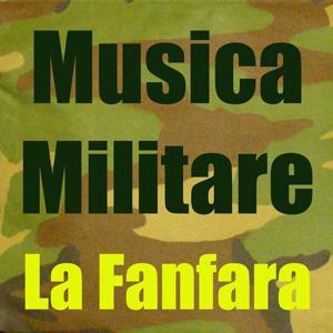 Musica militare